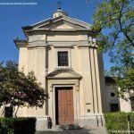 Foto Real Ermita de San Antonio de la Florida 17