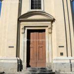 Foto Real Ermita de San Antonio de la Florida 18