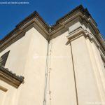 Foto Real Ermita de San Antonio de la Florida 32
