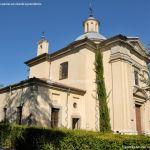 Foto Real Ermita de San Antonio de la Florida 33