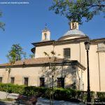 Foto Real Ermita de San Antonio de la Florida 34