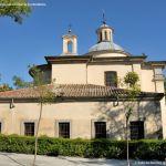 Foto Real Ermita de San Antonio de la Florida 35