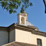 Foto Real Ermita de San Antonio de la Florida 37