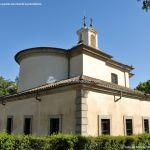 Foto Real Ermita de San Antonio de la Florida 38