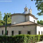 Foto Real Ermita de San Antonio de la Florida 39