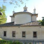 Foto Real Ermita de San Antonio de la Florida 40