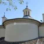 Foto Real Ermita de San Antonio de la Florida 41