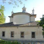 Foto Real Ermita de San Antonio de la Florida 43