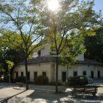Foto Real Ermita de San Antonio de la Florida 44