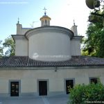 Foto Real Ermita de San Antonio de la Florida 46