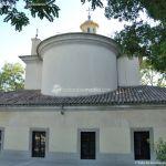 Foto Real Ermita de San Antonio de la Florida 47