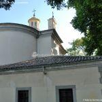 Foto Real Ermita de San Antonio de la Florida 48