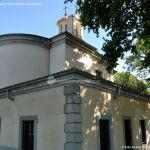 Foto Real Ermita de San Antonio de la Florida 49
