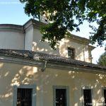 Foto Real Ermita de San Antonio de la Florida 50