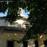 Foto Real Ermita de San Antonio de la Florida 51