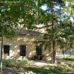Foto Real Ermita de San Antonio de la Florida 52