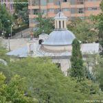 Foto Real Ermita de San Antonio de la Florida 53