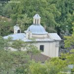 Foto Real Ermita de San Antonio de la Florida 58