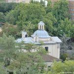 Foto Real Ermita de San Antonio de la Florida 59