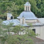 Foto Real Ermita de San Antonio de la Florida 60