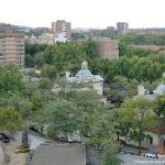 Foto Real Ermita de San Antonio de la Florida 61
