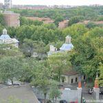 Foto Real Ermita de San Antonio de la Florida 63