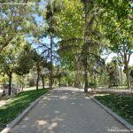 Foto Parque de la Montaña 2