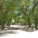 Foto Parque de la Montaña 5