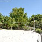 Foto Parque de la Montaña 31