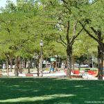 Foto Parque de la Montaña 39