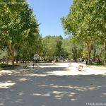 Foto Parque de la Montaña 43