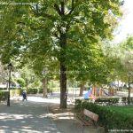 Foto Parque de la Montaña 51