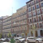Foto Edificio Calle del Buen Suceso