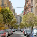 Foto Calle de Serrano Anguita 4