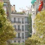 Foto Calle de Serrano Anguita 5