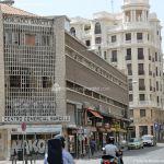Foto Centro Comercial Barceló 1