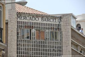 Foto Centro Comercial Barceló 4
