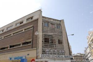 Foto Centro Comercial Barceló 5
