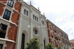 Foto Catedral del Redentor 1