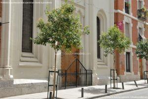 Foto Catedral del Redentor 2