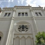 Foto Catedral del Redentor 4