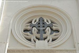 Foto Catedral del Redentor 5