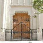 Foto Catedral del Redentor 6