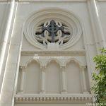 Foto Catedral del Redentor 7