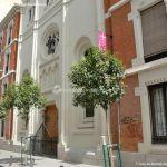 Foto Catedral del Redentor 8