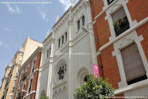 Foto Catedral del Redentor 9