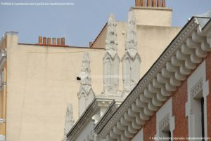 Foto Catedral del Redentor 12