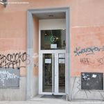 Foto Edificio Calle de la Beneficiencia
