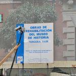 Foto Museo de Historia (antiguo Museo Municipal) 1