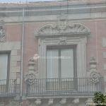 Foto Museo de Historia (antiguo Museo Municipal) 3